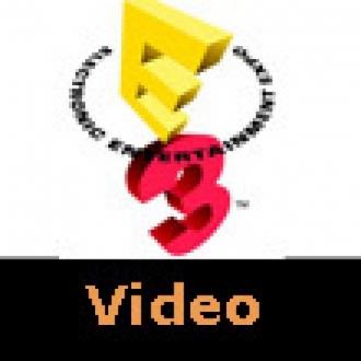 E3 2011'in Bombaları Patladı