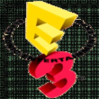 E3 2012'de Hangi Firmalar Olacak?