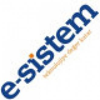 Hızlı Sistem E-Sistem Oldu