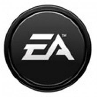 EA, Steam'e Rakip Oluyor