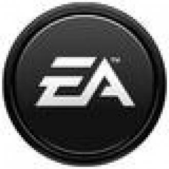 Electronic Arts E3 2010 Oyunları