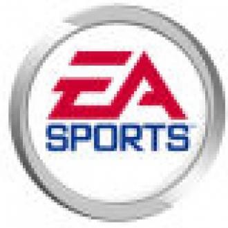 EA Sonbaharı Parselledi