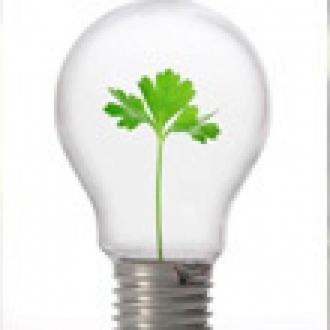 Dünyayı Kurtaran Teknoloji: Green IT