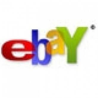 eBay'in Paraya Güveni Kalmadı