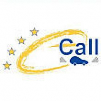 e-Call Hayat Kurtaracak