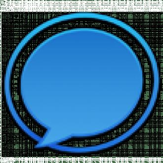 Windows İçin Twitter Programı: Echofon