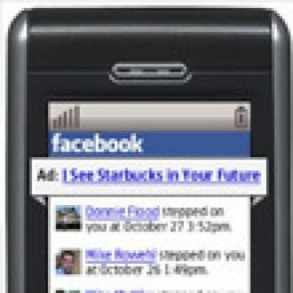 Her Telefondan Facebook'a Girilebilecek