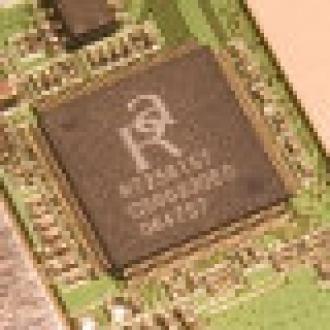 Edimax AR-7084GA+