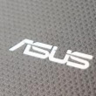 Galeri: Asus'un Windows 7'li Tableti