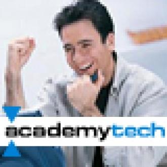 Para İade Garantili CCNA Eğitimi