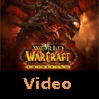 Warcraft'ta Yeni Dönem Başlıyor