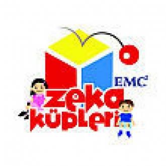 EMC Çocuklar İçin Kolları Sıvadı