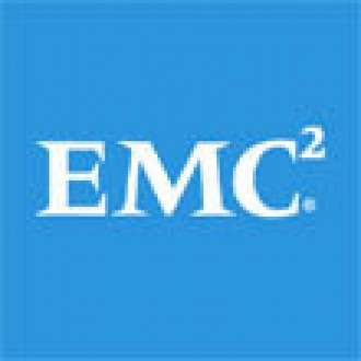 EMC Forum 2012, 18 Ekim'de! VİDEO