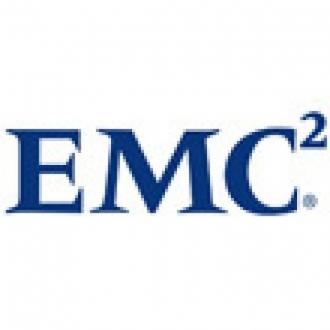 EMC 2011 Finansal Sonuçları Açıklandı