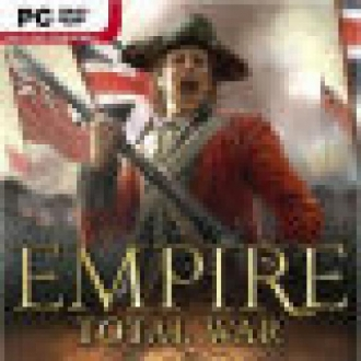 Empire: Total War Ertelendi