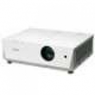 Epson'dan Yeni Projektörler