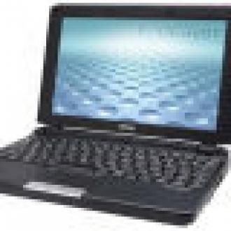 Intel ile Netbook Üzerine