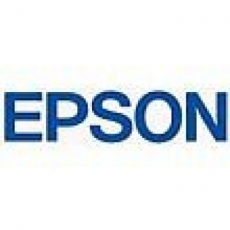 Epson'dan Kafası Değişmeyen Kartuş