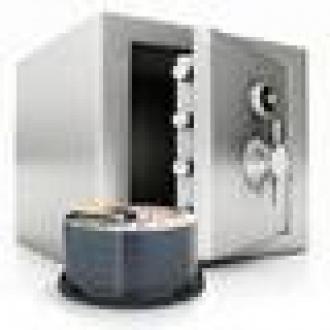 Epson Discproducer PP-100 İnceleme