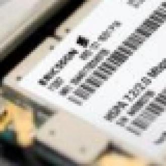 Ericsson'dan Netbook Kullanıcılarına Müjde