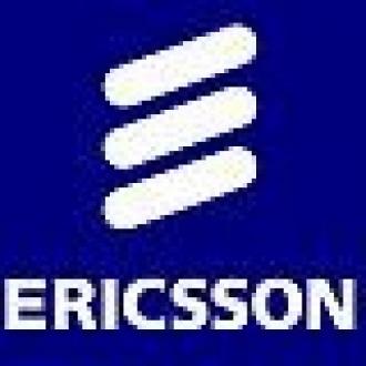 Ericsson 4G'de Rekor Kırdı