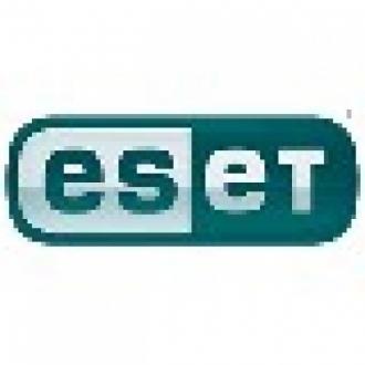 ESET'ten Çevrimiçi Virüs Tarayıcı
