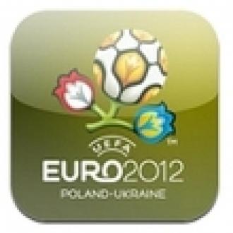 Euro 2012 Heyecanı Cebinizde