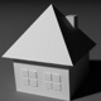 Hayalinizdeki Evi Tasarlayın
