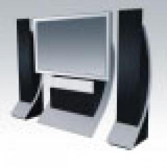 Asus'tan Full HD Taze Renkler
