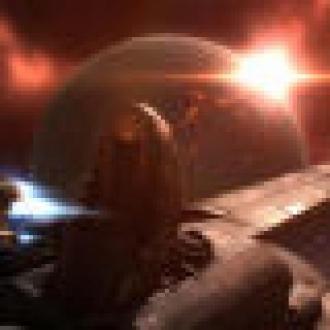 Eve Online'ın Kodları İnternette