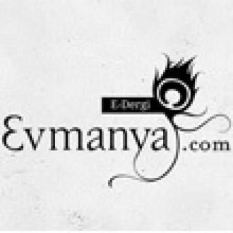Evmanya E-Dergi Yenilendi