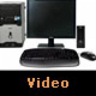 İlk Bilgisayarını İsteyenlere