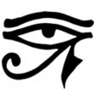 Google'dan Mısır'a Şüpheli Yardım Eli