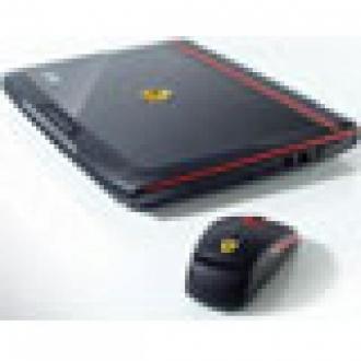 Acer Ferrari 1005WTMi