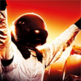 F1 2011 Turnuvası İstanbul'da Başlıyor