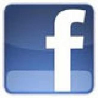 Facebook'a Sürükle-Bırak Eklentisi