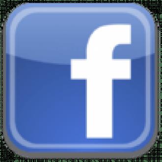 Facebook 1 Milyara Gidiyor