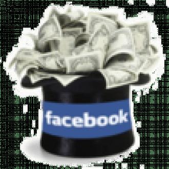 Facebook Ceplere Bir Güzellik Yapacak!