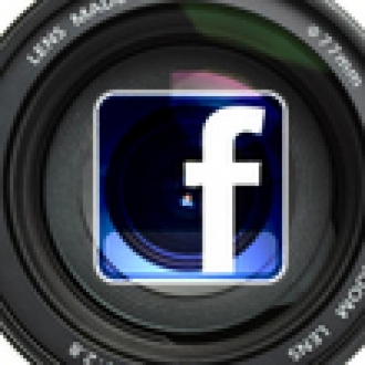 Facebook'tan Yeni Bomba!