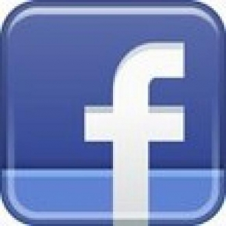 Facebook'a Yeni Bir Özellik Geliyor!