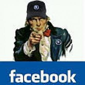 Facebook'un Bir Oyunu mu?