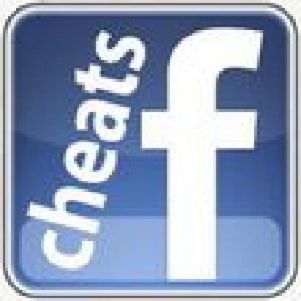 Evliliğin Baş Düşmanı: Facebook