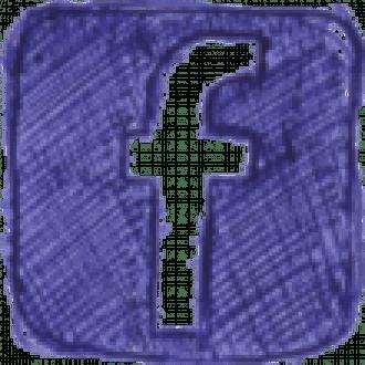 Facebook Hesabını Kapatmak İçin 45 Neden