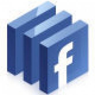 Facebook'ta En Sevilen Markalar