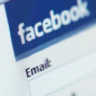 Bilmeniz Gereken 10 Facebook Ayarı