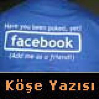 Facebook TV'ye Hoş Geldiniz!