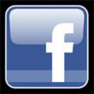 Facebook'a Daha Fazla Reklam Geliyor