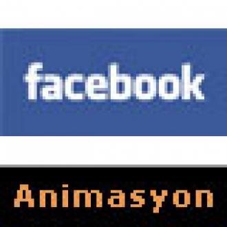 Türkçe Facebook Hazır