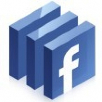 Facebook'da 2011'in En İyi Oyunları