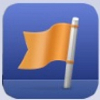 Facebook'tan Sayfa Yönetim Uygulaması